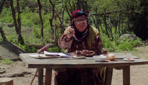 日本初公開イラン映画「自転車」上映&60秒動画コンテスト結果発表など2/8(土)KIFFOスペシャルイベント開催のお知らせ[入場無料]